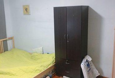 Bishan普通房$900 | 2月初入住